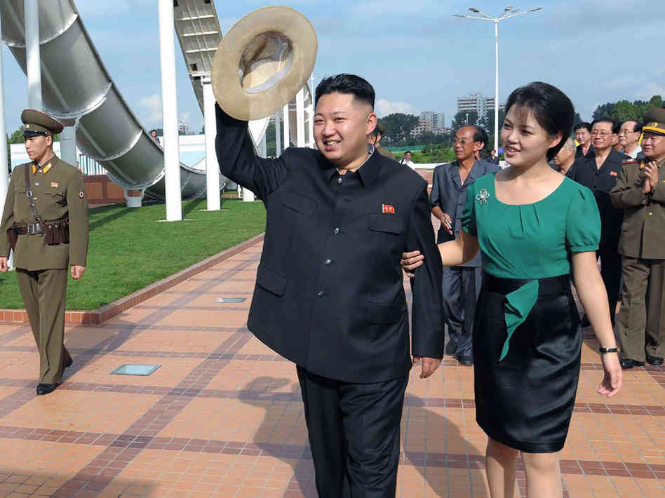 Kim-Jong-Un for web